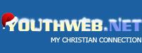 youthweb.net Logo