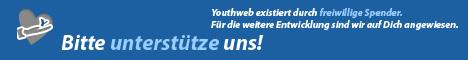 yw_spendenaufruf